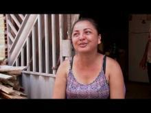 Embedded thumbnail for Territórios pela Paz - Cabanagem