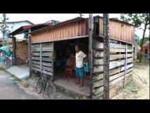 Embedded thumbnail for DEPOIMENTOS SOBRE O CHEQUE MORADIA